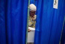 Стало відомо, як Росія втрутиться у вибори президента України - today.ua