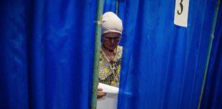 Стало известно, как Россия вмешается в выборы президента Украины - today.ua