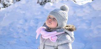 Коли в Україні нарешті потеплішає: синоптики дали прогноз - today.ua
