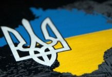 Стало відомо, скільки кримчан голосуватимуть на виборах в Україні - today.ua