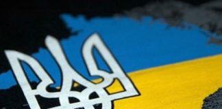 Стало известно, сколько крымчан будут голосовать на выборах в Украине - today.ua
