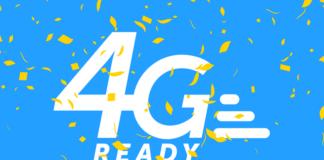 """""""Киевстар"""" расширил сеть 4G : перечень населенных пунктов - today.ua"""
