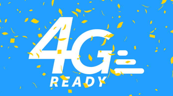 """&quotКиевстар"""" расширил сеть 4G : перечень населенных пунктов - today.ua"""