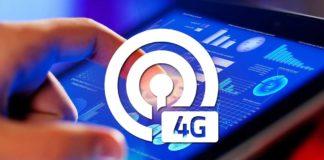 Vodafone розширив покриття 4G ще у семи областях України - today.ua