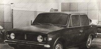 У мережі показали автомобіль ЗАЗ, зібраний з трьох іномарок - today.ua