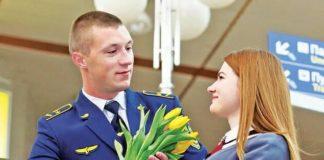 "К празднику 8 марта ""Укрзализныця"" запускает еще два поезда - today.ua"