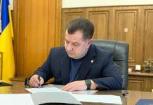 Військовослужбовцям ЗСУ на передовій підвищили грошове забезпечення: стали відомі подробиці - today.ua
