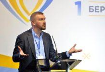 У день виборів українським судам доведеться працювати цілодобово - today.ua