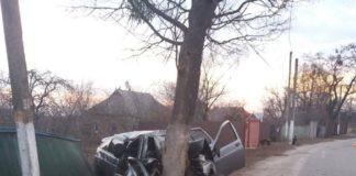 Під Києвом сталася страшна ДТП: п'ятеро загиблих - today.ua