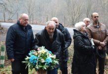 Порошенко наградил орденом Свободы президента Гуцульской Республики - today.ua