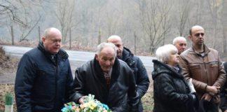 Порошенко нагородив орденом Свободи президента Гуцульської Республіки - today.ua