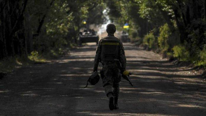 Бойовик на Донбасі втік з &quotЛНР&quot до України: стали відомі подробиці - today.ua
