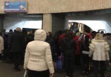 У роботі київського метро можливі зміни: стали відомі подробиці - today.ua