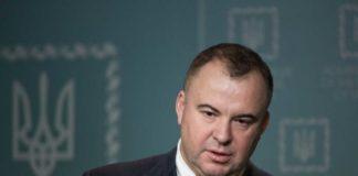 Олег Гладковський заступився за свого сина - today.ua