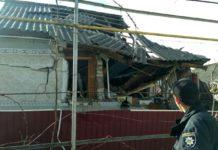 Під Одесою вибухнув опалювальний котел: господар будинку в реанімації - today.ua