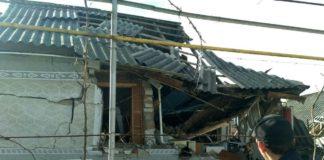 Под Одессой взорвался отопительный котел: хозяин дома в реанимации - today.ua