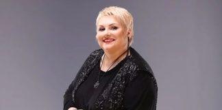 """Сестра Марини Поплавської звинуватила """"Дизель Шоу"""" в піарі на смерті актриси - today.ua"""