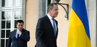 """Росія відмовилася від ідеї """"спостерігати"""" за виборами в Україні"""" - today.ua"""