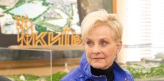 Вдова сенатора Маккейна спостерігатиме за виборами в Україні - today.ua