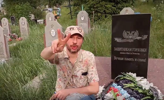 Бойовики на Донбасі зазнали відчутних втрат - today.ua