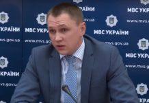 В Україні зареєстровано 2,7 тисяч заяв про порушення, пов'язаних з виборами - today.ua