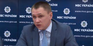 В Украине зарегистрировано 2,7 тысяч заявлений о нарушениях, связанных с выборами - today.ua