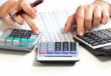 Дефіцит держбюджету сягнув понад 13 млрд. гривень - Мінфін - today.ua
