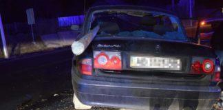 В Винницкой области в ДТП погиб 75-летний водитель, опубликованы фото - today.ua