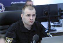 Окружные избирательные комиссии взяли под круглосуточную охрану - today.ua