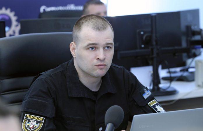 Окружні виборчі комісії узяли під цілодобову охорону - today.ua
