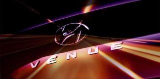 Hyundai анонсував найдешевший кросовер Venue - today.ua