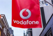Vodafone інвестував в 3G і 4G понад 21 мільярд - today.ua