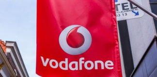 Кому продали Vodafone: угода обросла скандальними подробицями - today.ua