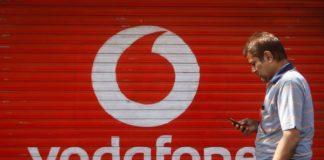 Vodafone анонсував підвищення тарифів - today.ua