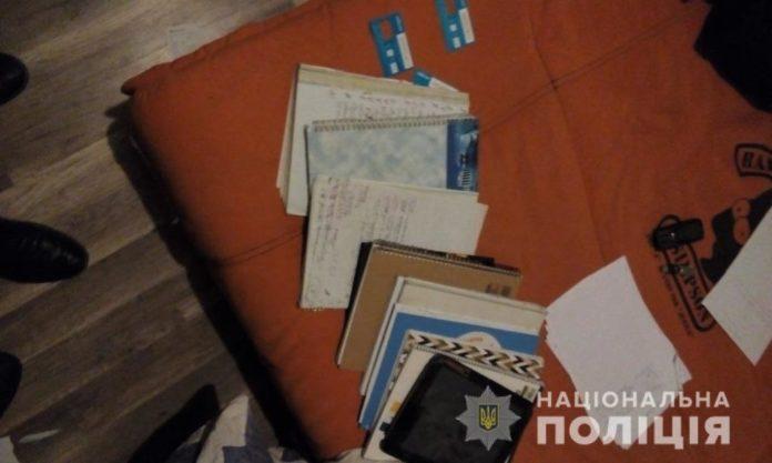 На Киевщине задержали четырех девушек-сутенерок - today.ua