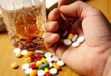 Супрун розвінчала міф про поєднання алкоголю з таблетками - today.ua