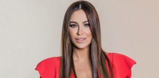 Ани Лорак порадовала фанатов селфи без макияжа - today.ua