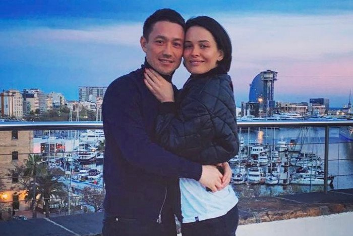 Даша Астаф'єва зізналася, заради чого хоче покинути шоу-бізнес