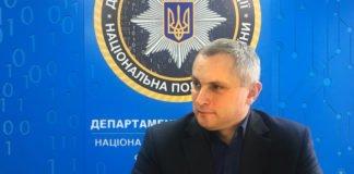 У Кремлі намагаються роздобути дані з реєстру виборців України, - глава Кіберполіції - today.ua