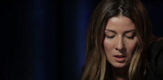 Жанна Бадоєва відмовилася від українського громадянства - today.ua