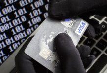 ПриватБанк не збирається повертати вкрадені аферистами гроші - today.ua