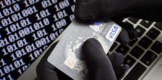 ПриватБанк не собирается возвращать украденные аферистами деньги - today.ua