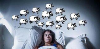 Вчені розповіли, які продукти викликають безсоння - today.ua