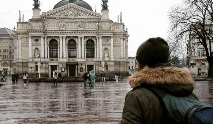 Синоптики розповіли про погоду у Львові на понеділок - today.ua