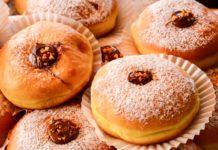 Стало відомо, які продукти подорожчають в Україні - today.ua