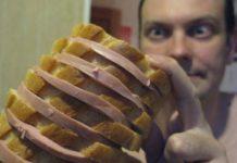 Где в Украине самые дорогие бутерброды: эксперты рассказали - today.ua