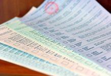 ЦВК збільшила кількість бюлетенів на вибори: названо причини - today.ua