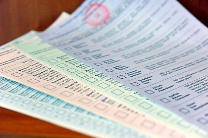 ЦИК увеличила количество бюллетеней на выборы: названы причины - today.ua
