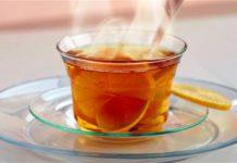 Горячий чай может вызвать рак: ученые поделились впечатляющими результатами исследований - today.ua