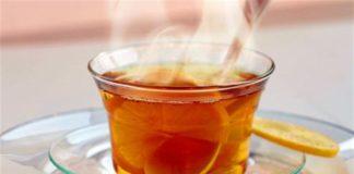 Гарячий чай може викликати рак: вчені поділились вражаючими результатами досліджень - today.ua